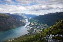Norway2016_011