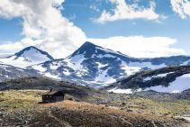 Norway2016_032