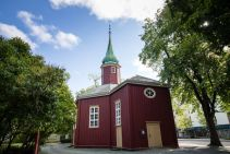 Norway2016_087