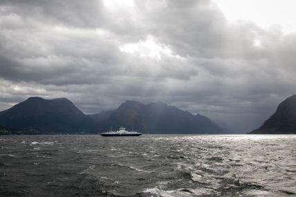 Norway2016_135