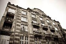 Poland_Warsaw_17