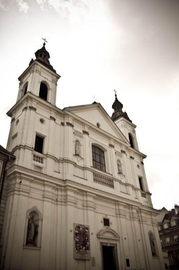 Poland_Warsaw_25