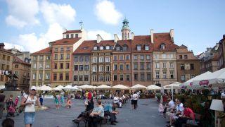 Poland_Warsaw_27