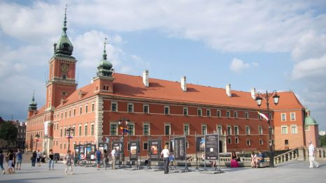 Poland_Warsaw_30
