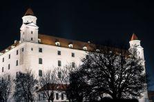 Slovakia_Bratislava_011