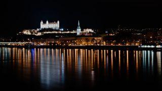Slovakia_Bratislava_014