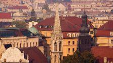 Slovakia_Bratislava_023
