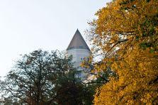 Slovakia_Bratislava_024