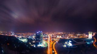 Slovakia_Bratislava_033