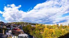 Slovakia_Bratislava_049