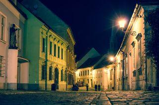 Slovakia_Bratislava_060