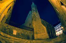 Slovakia_Bratislava_063