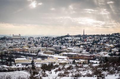 Slovakia_Bratislava_066