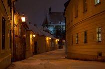 Slovakia_Bratislava_073