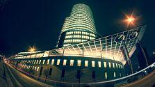 Slovakia_Bratislava_086