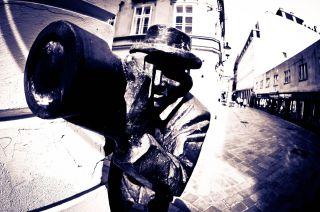 Slovakia_Bratislava_093