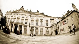 Slovakia_Bratislava_098