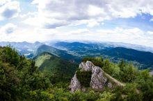 Slovakia_Terchova_017