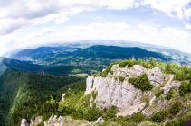 Slovakia_Terchova_020