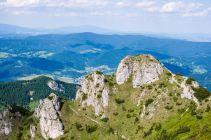 Slovakia_Terchova_026