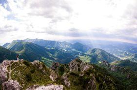 Slovakia_Terchova_031