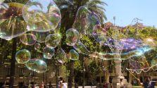 2015_08_06_BARCELONA_5den_442_a