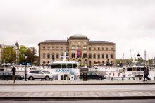 Sweden_Stockholm_034