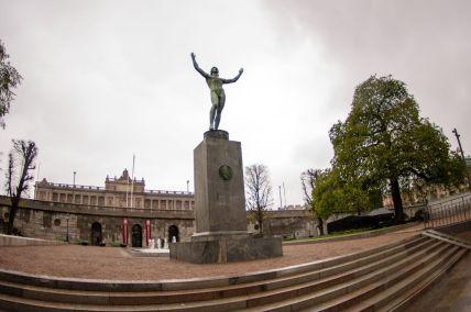 Sweden_Stockholm_043