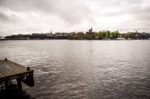 Sweden_Stockholm_113