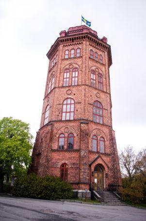Sweden_Stockholm_179
