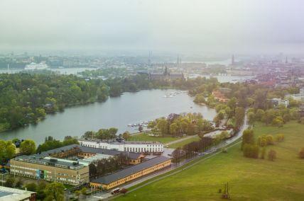 Sweden_Stockholm_278