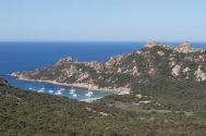 2017-07-05_227_Corsica_Bonifacio