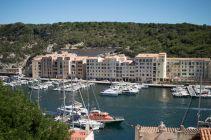 2017-07-05_236_Corsica_Bonifacio