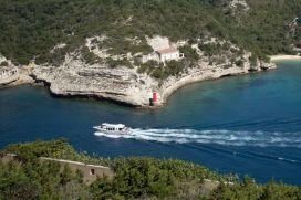 2017-07-05_251_Corsica_Bonifacio