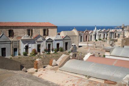 2017-07-05_258_Corsica_Bonifacio