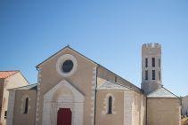 2017-07-05_262_Corsica_Bonifacio
