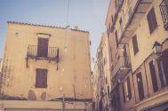 2017-07-05_271_Corsica_Bonifacio