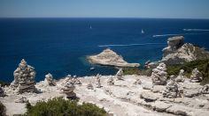 2017-07-05_303_Corsica_Bonifacio