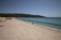 2017-07-07_346_Corsica_Propriano