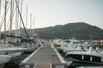 2017-07-08_366_Corsica_Propriano