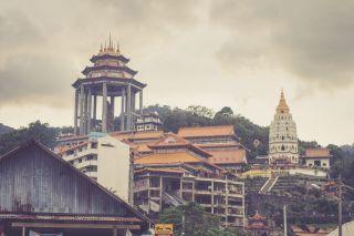 TripLovers_Malaysia_Georgetown_108