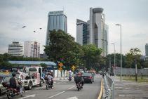 TripLovers_Malaysia_KualaLumpur_007