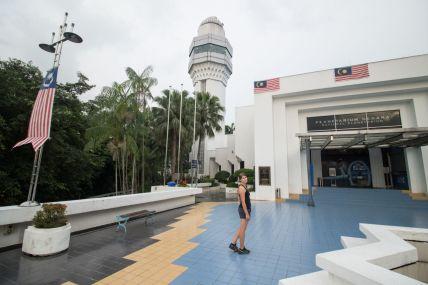 TripLovers_Malaysia_KualaLumpur_028