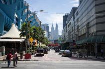 TripLovers_Malaysia_KualaLumpur_033