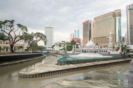 TripLovers_Malaysia_KualaLumpur_065