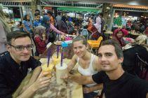 TripLovers_Malaysia_KualaLumpur_068