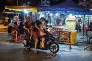 TripLovers_Malaysia_KualaLumpur_072