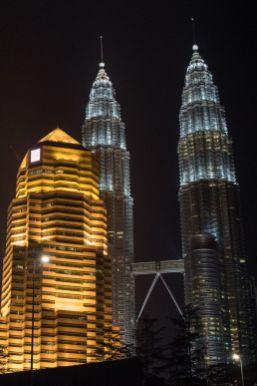 TripLovers_Malaysia_KualaLumpur_077