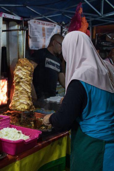 TripLovers_Malaysia_KualaLumpur_097