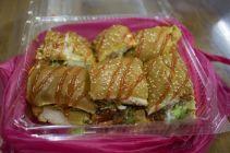 TripLovers_Malaysia_KualaLumpur_109